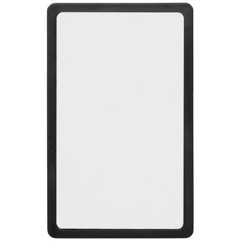 Porte-cartes RFID Shield