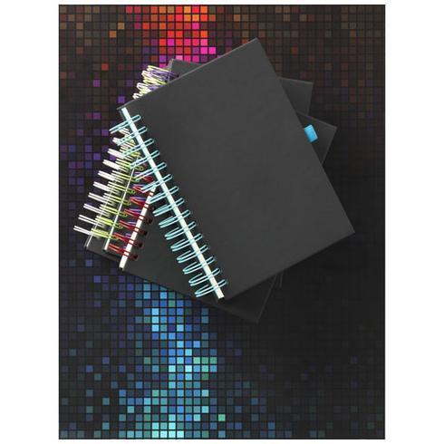 Journal Wiro