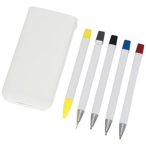 Parure de stylos Office