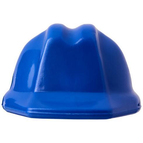 Porte-clés en forme de casque de chantier Kolt