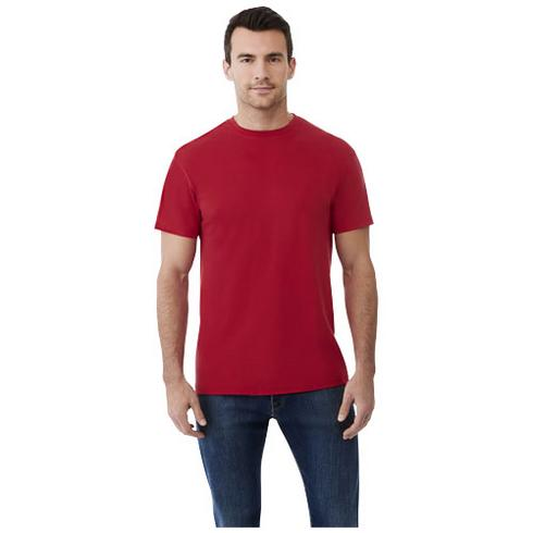 T-shirt homme manches courtes Heros
