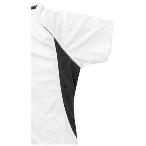 T-shirt cool fit manches courtes femme Quebec