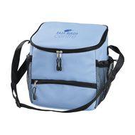 IsoBag cooler bag