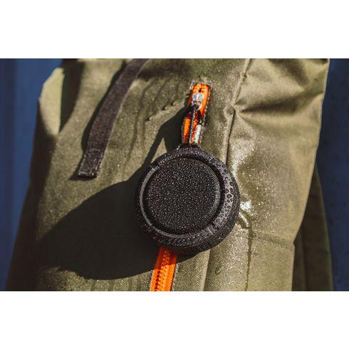 Waterproof Bluetooth Speaker Mambo