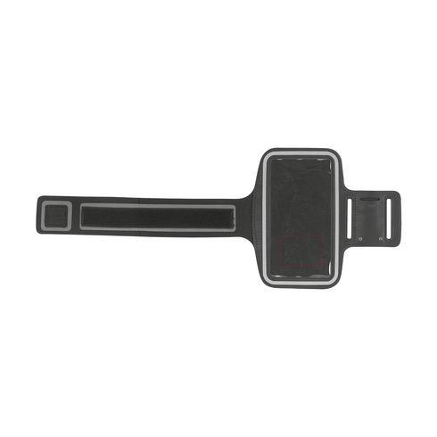 Sports Bracelet