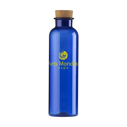 Corky 650 ml drinking bottle