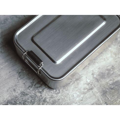 HappyDays Lunchbox