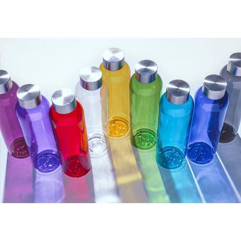 Branded Sports Water Bottle Senga · 650ml