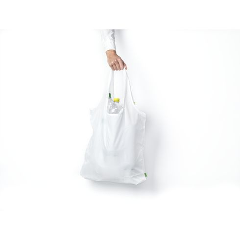 Recycled Foldable Shopping Bag · rPET