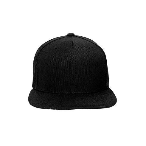 Riley cap