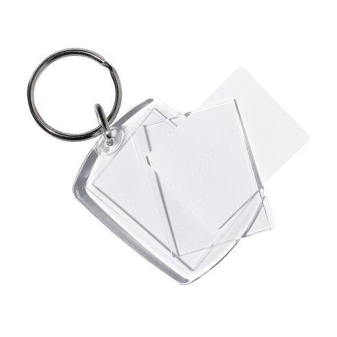 Club Special key ring