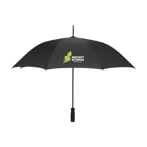 Colorado RPET umbrella