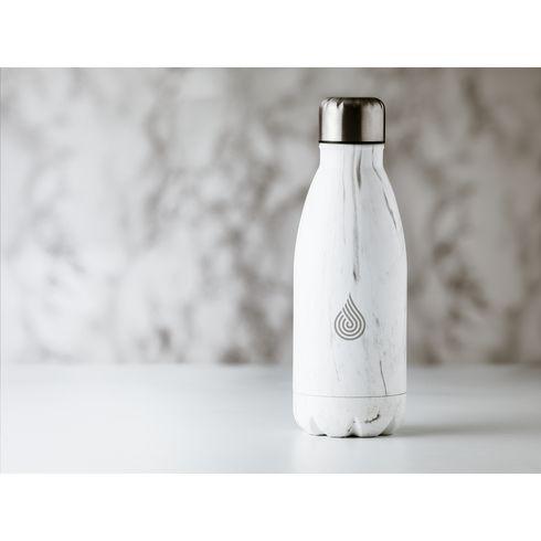 Topflask Pure 350 ml drinking bottle