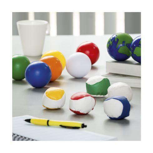 ColourBall stress ball