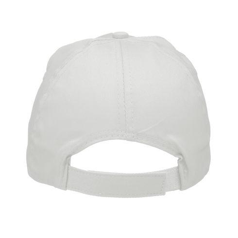 Uni baseball cap