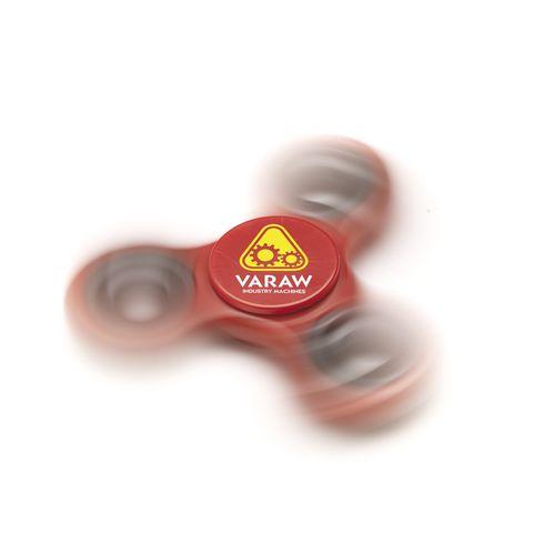 FidgetHandSpinner