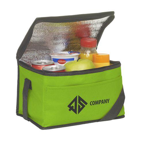 Keep-it-Cool cooling bag