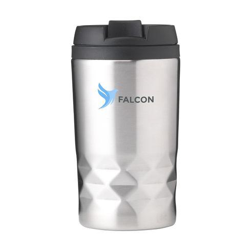 Graphic Mini Mug thermo cup