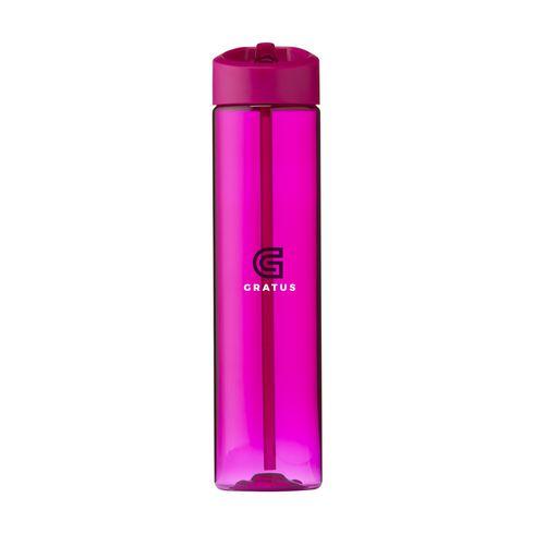 Vigo 600 ml drinking bottle