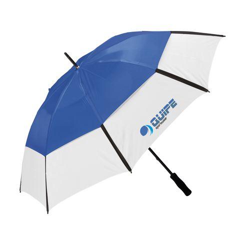 GolfClass umbrella
