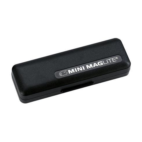 Mini Maglite® AAA torch