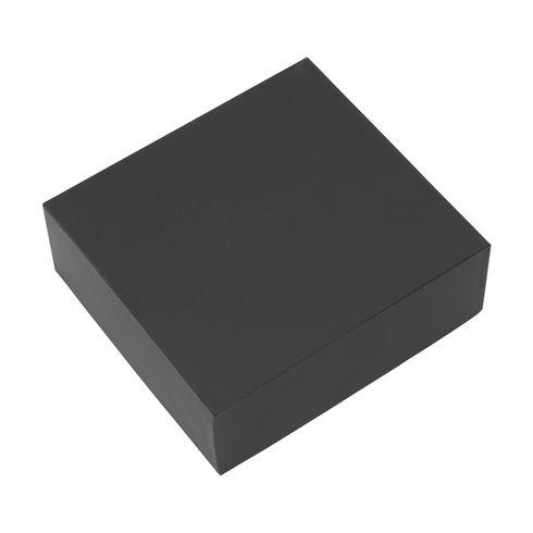 PowerBox 4 giftset