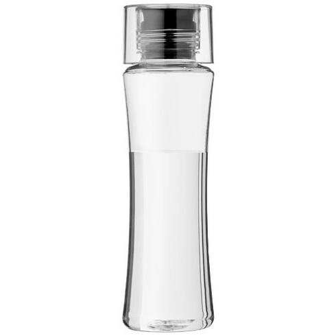 Brighton 470 ml Tritan™ sport bottle
