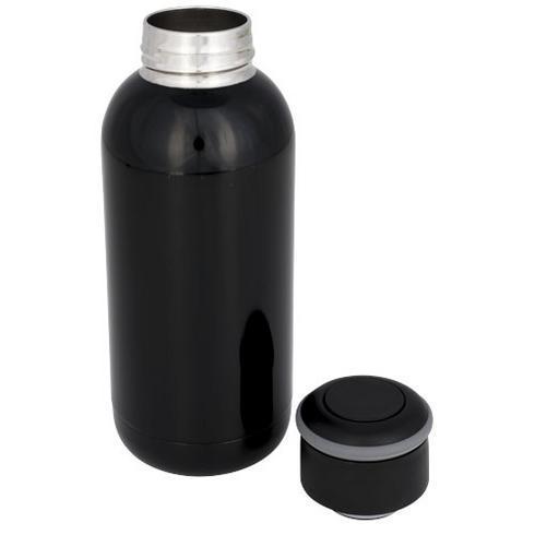 Copa 350 ml mini copper vacuum insulated bottle