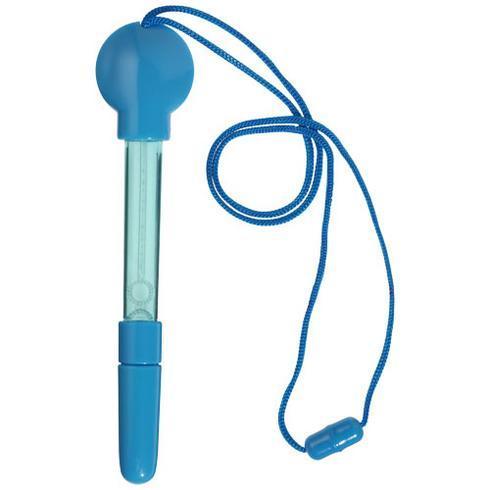 Bubbz bubble dispenser pen