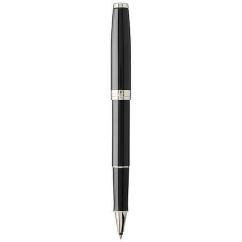 Sonnet rollerball pen