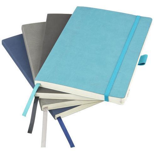 Revello A5 soft cover notebook