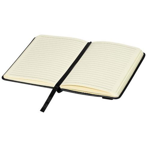 Legatto A6 notebook and ballpoint gift set