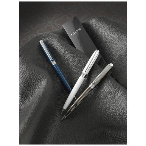 Aphelion ballpoint pen