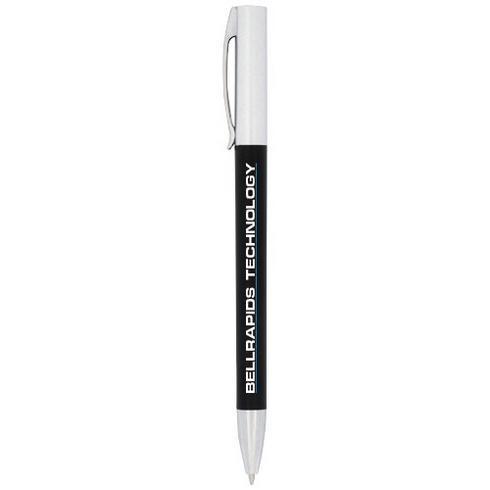 Acari ballpoint pen