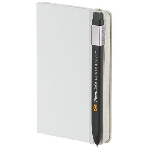 Classic click pencil 0.7