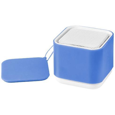 Nano portable Bluetooth® speaker
