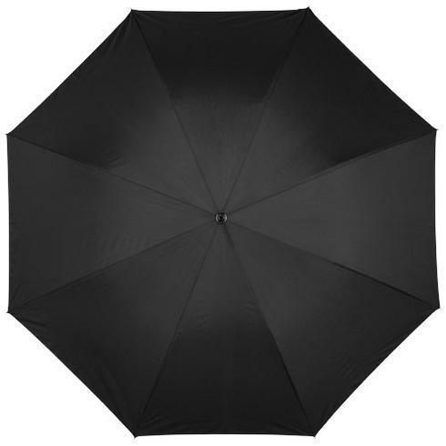 "Cardew 27"" double-layered auto open umbrella"