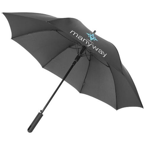 "Noon 23"" auto open windproof umbrella"