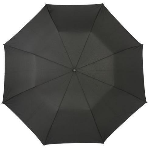 "Argon 30"" foldable auto open umbrella"