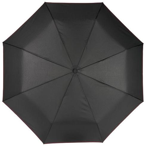 """Stark-mini 21"""" foldable auto open/close umbrella"""