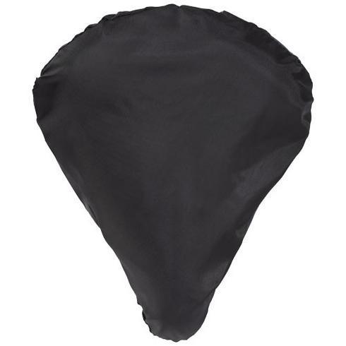 Mills bike seat cover