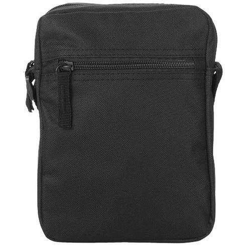 New York messenger bag