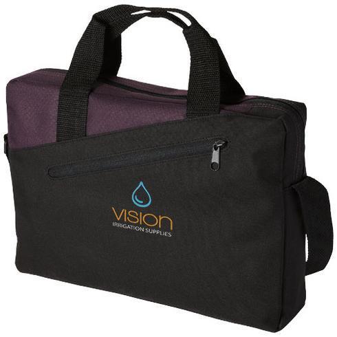Portland conference bag
