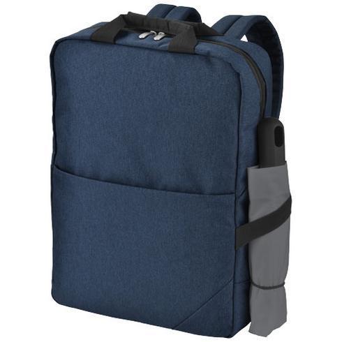"""Navigator 15.6"""" laptop backpack"""