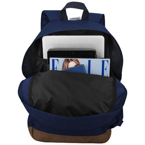 """Chester 15.6"""" laptop backpack"""
