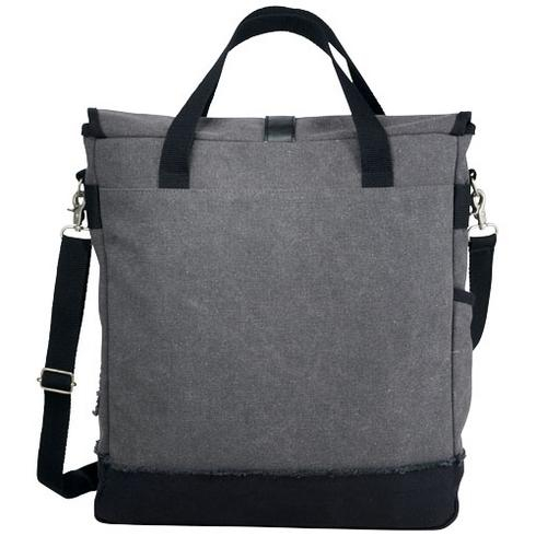 """Hudson 14"""" laptop bag"""
