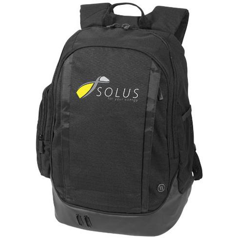 """Core 15"""" laptop backpack"""