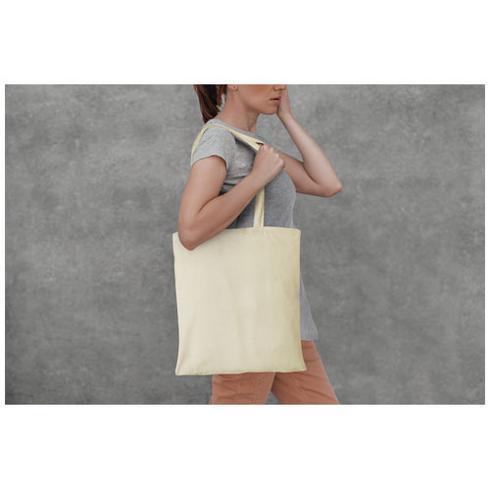 Peru 180 g/m² cotton tote bag