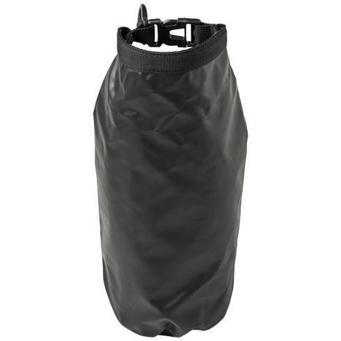 Alexander 30-piece first aid waterproof bag
