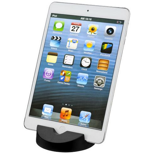 Orso smartphone and tablet stand